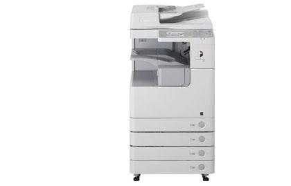 Compre imageRUNNER 2530 precio