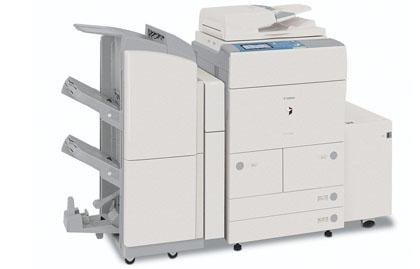 Compre imageRUNNER 5070 precio