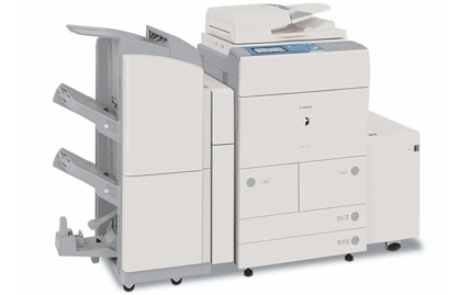 Compre imageRUNNER 5570 precio