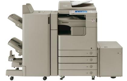 Compre imageRUNNER ADVANCE 4051 precio