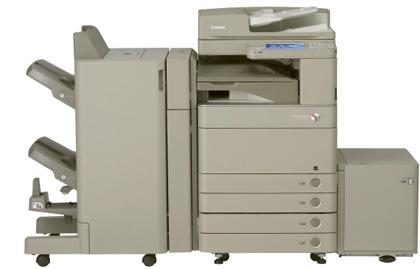 Compre imageRUNNER ADVANCE C5045 precio