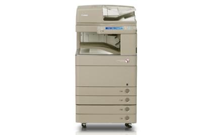 Compre imageRUNNER ADVANCE C5235 precio