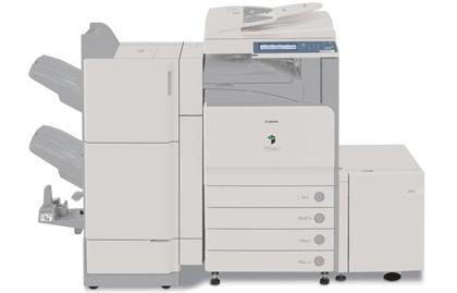 Compre Color imageRUNNER C3080 precio