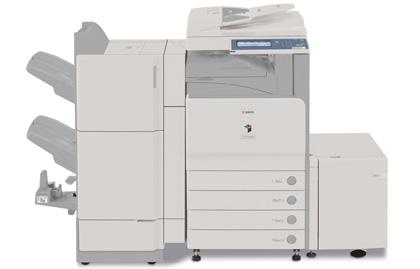 Compre Color imageRUNNER C3380 precio