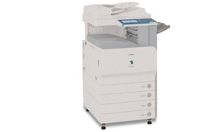 Compre Color imageRUNNER C3480 precio