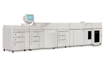 Compre imageRUNNER Pro 125VP precio