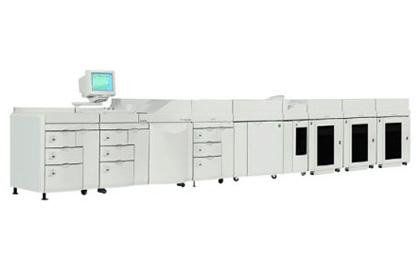 Compre imageRUNNER Pro 150VP precio