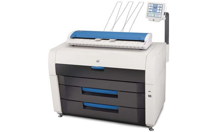 Compre 7700  Print System precio