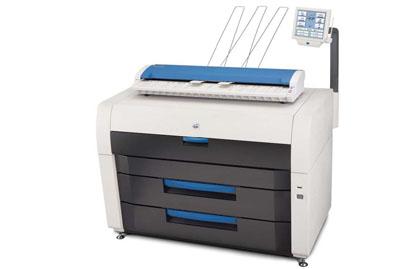 Compre 7900 Production System precio