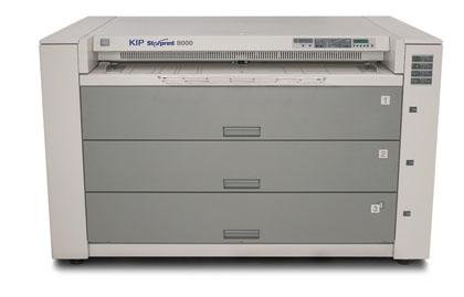Compre Starprint 8050 STF precio