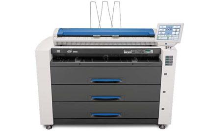 Compre 9900 Print System precio
