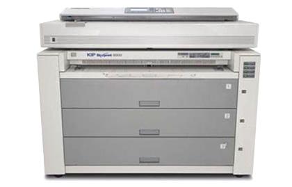 Compre Starprint 8000 precio