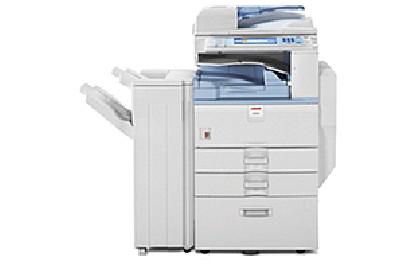 Compre LD433SP precio