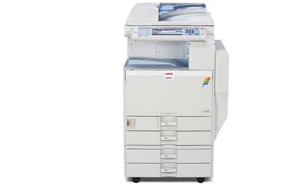 Compre LD635C precio