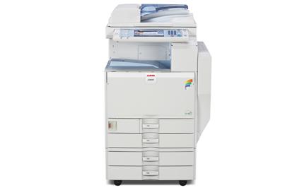 Compre LD645C precio