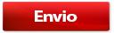Compre usada Lanier Pro 8100EXe precio envio