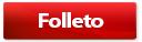 Compre usada Lanier Pro 8110Se precio bajo