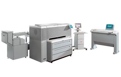 Compre TDS800 Pro Series precio