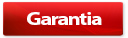 Compre usada Ricoh Aficio MP 5001 precio garantia