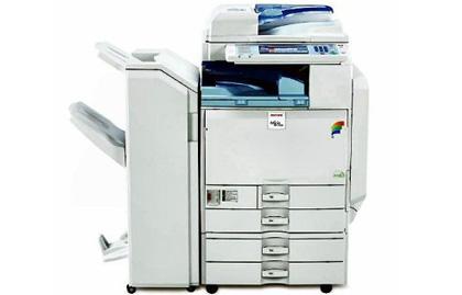 Compre Aficio MP C4500 precio