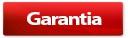 Compre usada Ricoh MP 3053 precio garantia