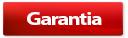 Compre usada Ricoh Pro 1107 precio garantia