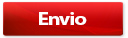 Compre usada Ricoh Pro 1356EX precio envio