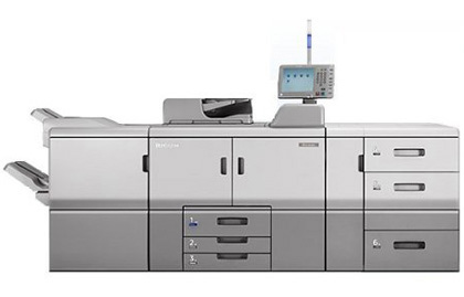 Compre Pro 8100EXe Usada Bajo Pecio