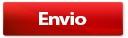 Compre usada Ricoh Pro C5100s precio envio
