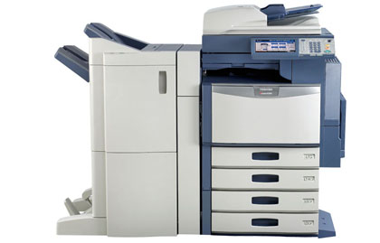 Compre e-STUDIO2540c precio