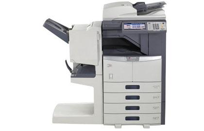 Compre e-STUDIO255 precio