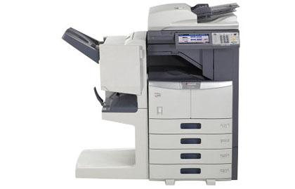 Compre e-STUDIO305 precio