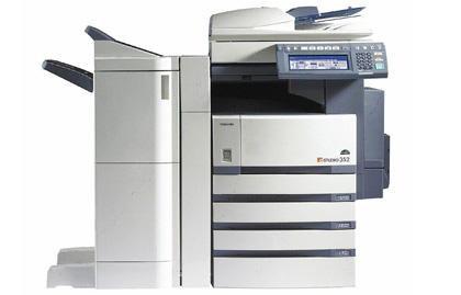 Compre e-STUDIO352 precio