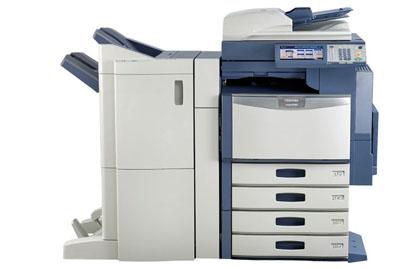 Compre e-STUDIO3540c precio