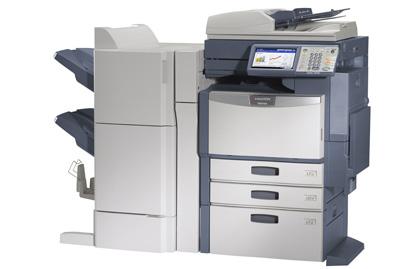 Compre e-STUDIO4520c precio