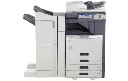 Compre e-STUDIO455 precio