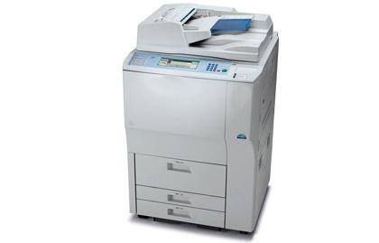 Compre e-STUDIO5500c precio