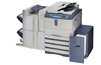Compre e-STUDIO603 precio