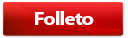 Compre usada Toshiba e-STUDIO603 precio bajo