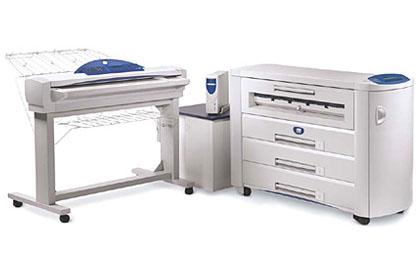 Compre 510 Wide Format Print System precio