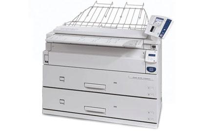 Compre 6030 Wide Format precio