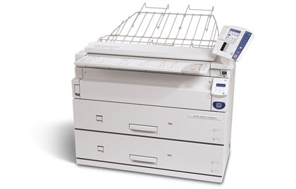 Compre 6050 Wide Format precio