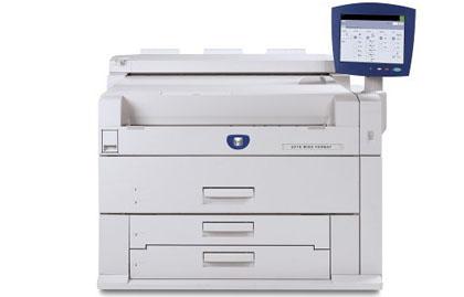 Compre 6279 Wide Format Printer precio