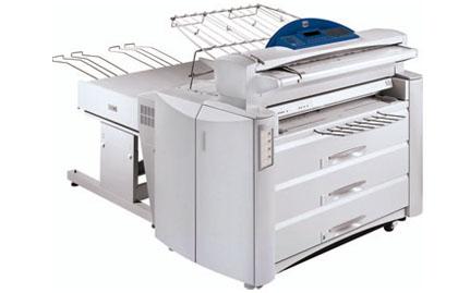 Compre 721 Wide Format Print System precio