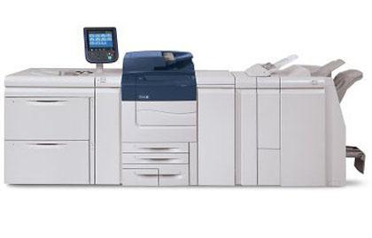 Compre Color C60 Printer Usada Bajo Pecio