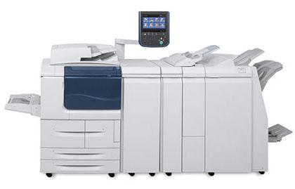 Compre D136 Printer Usada Bajo Pecio