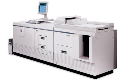 Compre DocuTech 6135 precio