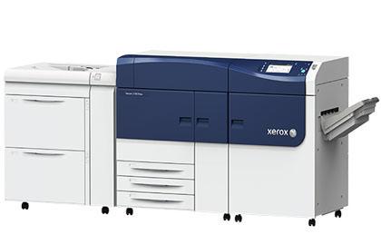 Compre Versant 2100 Press Usada Bajo Pecio