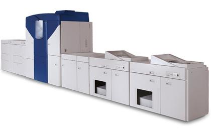 Compre iGen 5 120 Press Usada Bajo Pecio