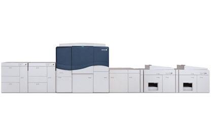 Compre iGen 5 90 Press Usada Bajo Pecio